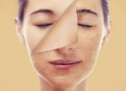 Thoclor GF1 Aftercare ondersteunt de huid na esthetische behandelingen