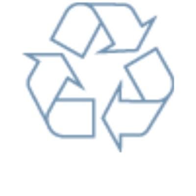 Gelieve onze verpakkingen te recycleren - Thoclor Labs