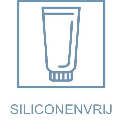 Onze producten zijn siliconenvrij - Thoclor Labs