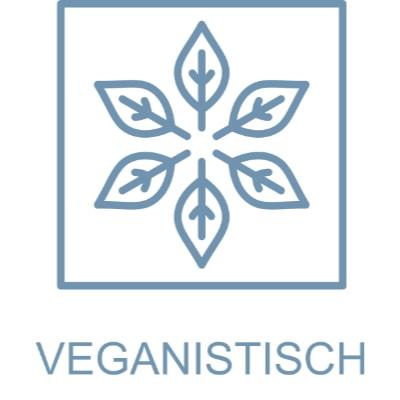 Onze producten zijn veganistisch - Thoclor Labs