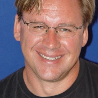 Hendrik Roos is mede-oprichter en technisch directeur bij Thoclor Labs Zuid-Afrika
